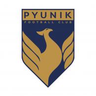 Logo of FC Pyunik