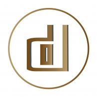 Logo of Dalova Gıda