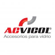 Logo of Acvicol Accesorios para Vidrio
