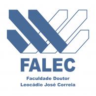 Logo of Faculdade Doutor Leocádio José Correia