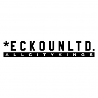 Ecko Unlimited | Brands of the World™ | Download vector logos and