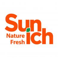 Logo of Sunich