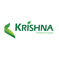 Logo of Herbal Products