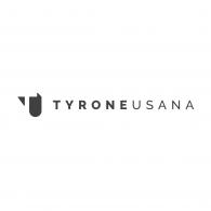 Logo of Tyrone Usana