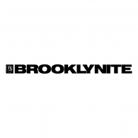 Logo of BrooklynIte