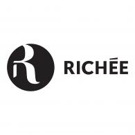 Logo of Richee
