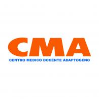 Logo of CMA