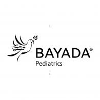 Logo of Bayada