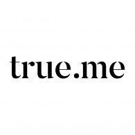 Logo of True Me