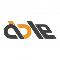 Logo of Able Associates
