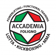 Logo of Accademia Foligno