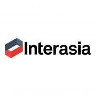 Logo of Interasia