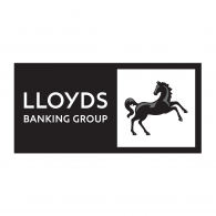 Logo of Lloyds Banking Group