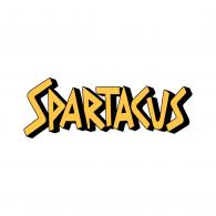 Logo of Spartacus