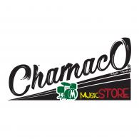 Logo of Chamaco Music Store