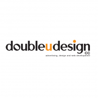 Logo of Double-U Design