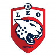 Logo of Futsal Club Leo