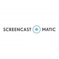Logo of Screencast-O-Matic