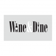 Logo of Wine&Dine