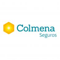Logo of Colmena Seguros