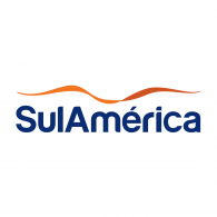 Logo of SulAmérica Seguros