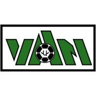 Logo of FK Van Yerevan
