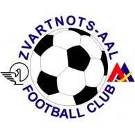 Logo of FC Zvartnots-AAL Yerevan