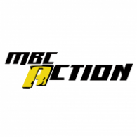 Logo of MBC Action