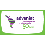 Logo of ADVENIAT