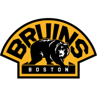 Logo of Boston Bruins