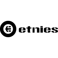 etnies brands of the world download vector logos and logotypes