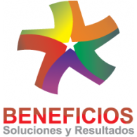 Logo of Gobierno del Estado de Hidalgo BENEFICIOS