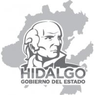 Logo of Gobierno del Estado de Hidalgo 2011-2016