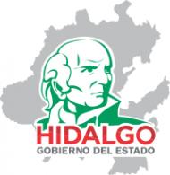 Logo of Gobierno del Estado de Hidalgo 2011 2016