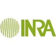 Logo of INRA