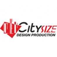Logo of CitySize