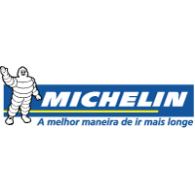 Michelin Brands Of The World Download Vector Logos And Logotypes