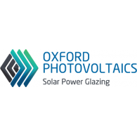 Logo of Oxford Photovoltaics Ltd