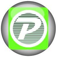 Logo of Picon Celumundo