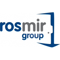 Logo of Rosmir Group