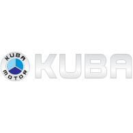 Logo of Kuba Motor