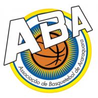 Logo of ABA