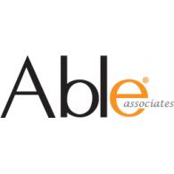 Logo of Able Associates