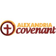 Logo of Alexandria Covenant Church