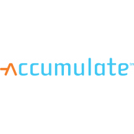 Logo of Accumulate