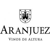 Logo of Aranjez