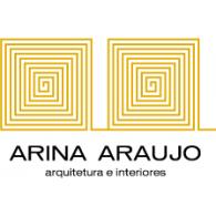 Logo of Arina Arquitetura