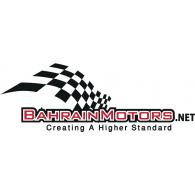 Logo of Barhain Motors