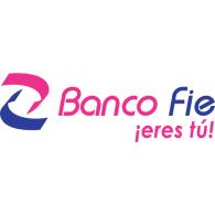 Logo of Banco Fie