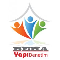 Logo of Beha Yapı Denetim